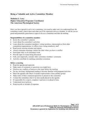Biochemistry Macromolecules Pogil Worksheet together with Lifescitrc Search Results