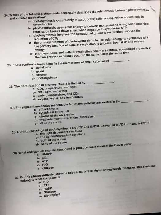 Biology 2.3 Carbon Compounds Worksheet Answers with Biology Archive November 14 2017