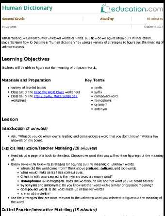 Books Never Written Worksheet Answers Also Worksheets 50 Best Books Never Written Worksheet Answers Hi Res