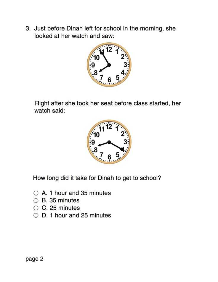 Books Never Written Worksheet Answers with Worksheets 50 Best Books Never Written Worksheet Answers Hi Res