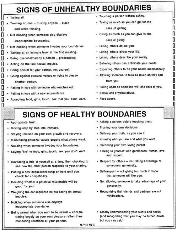 Boundaries Worksheet therapy together with 2b3e F Ea B 600—787 Pixels