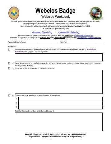 Boy Scout Merit Badge Worksheets Also Ave Maria Cross Worksheet Merit Badge Center Philippines