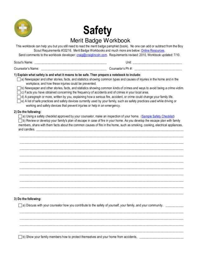 Boy Scout Merit Badge Worksheets together with Worksheets 42 Unique Cooking Merit Badge Worksheet High Resolution