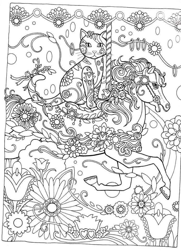 Brain Coloring Worksheet Along with 216 Best Coloring Pages Images On Pinterest
