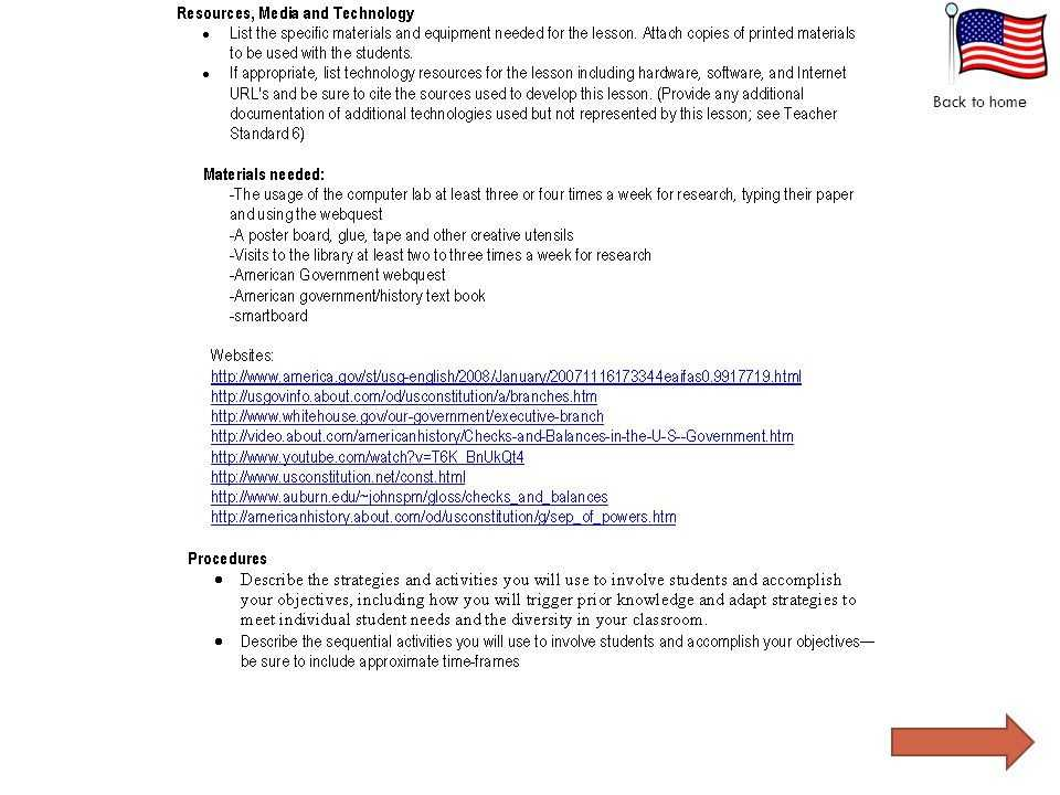 Branches Of Government for Kids Worksheet and Three Branches Government Worksheet Best Three Branches