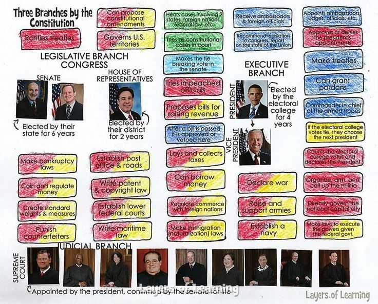 Branches Of Government for Kids Worksheet as Well as 54 Best Us Government Multiple Ages Images On Pinterest