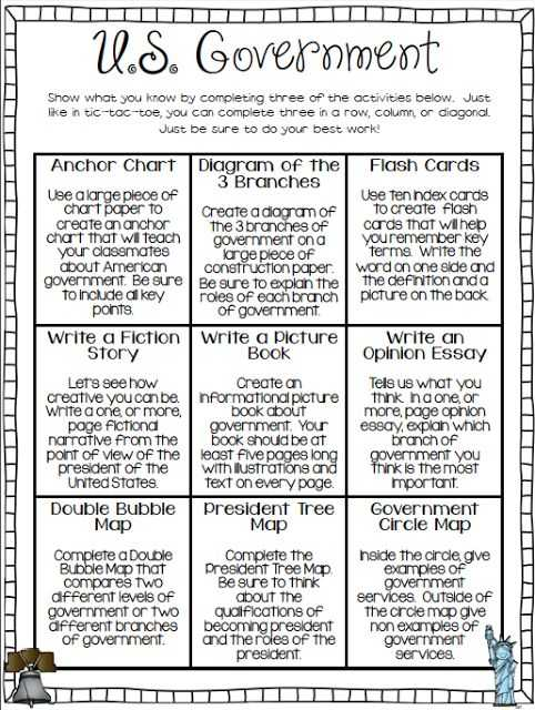 Branches Of Government for Kids Worksheet with 65 Best Fifth Grade Government Unit Images On Pinterest
