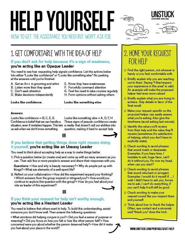 Brand Development Worksheet or 45 Best Printables Infographics & More Images On Pinterest