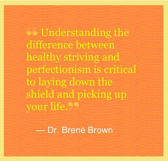Brene Brown Worksheets together with 98 Best Brene Brown Images On Pinterest
