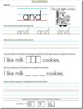 Building Sentences Worksheets 1st Grade together with Kindergarten Spelling Words Worksheets Elegant Preschool Weather