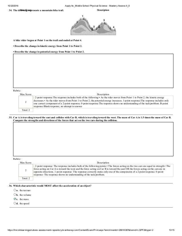 Calculating force Worksheet Answers as Well as Speed and Velocity Worksheet Answers New Apply Its Middle School