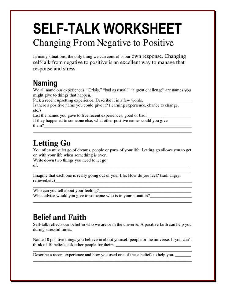 Cbt Worksheets for Substance Abuse and 4733 Best therapy Misc Images On Pinterest