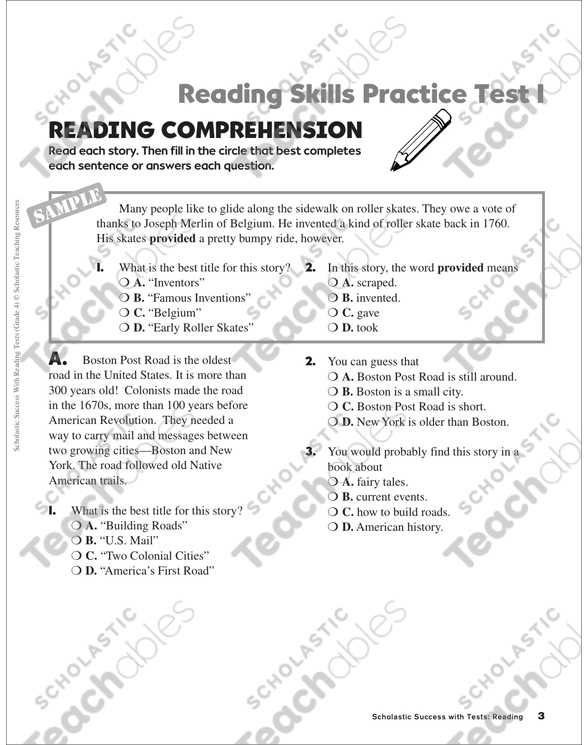 Changes Of State Worksheet Answers with Math Skills Transparency Worksheet Answers