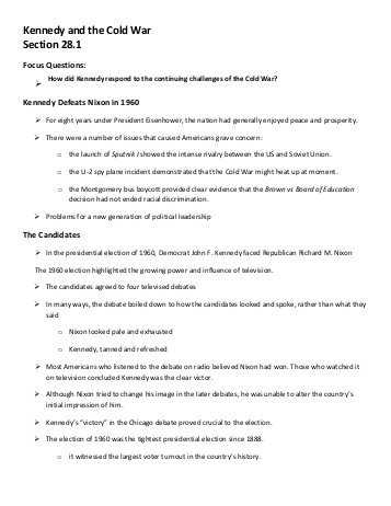 Chapter 11 Section 1 World War 1 Begins Worksheet Answers Also Chapter 19 Section 4 Effects Of the War