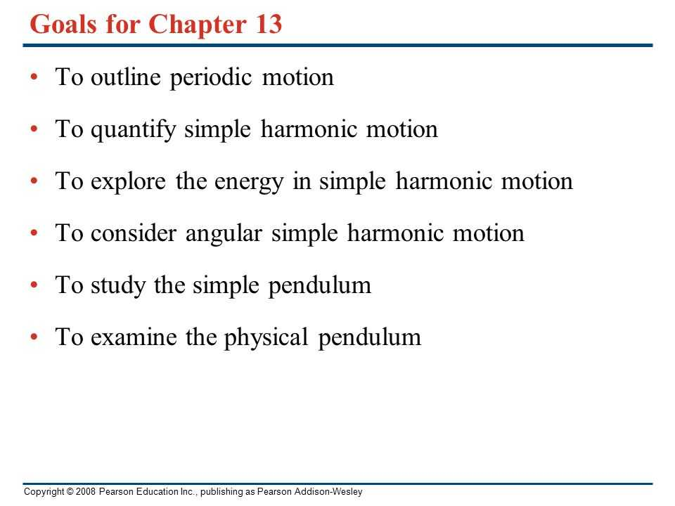 Chapter 13 Universal Gravitation Worksheet Answers together with Chapter 13 Periodic Motion Ppt Video Online