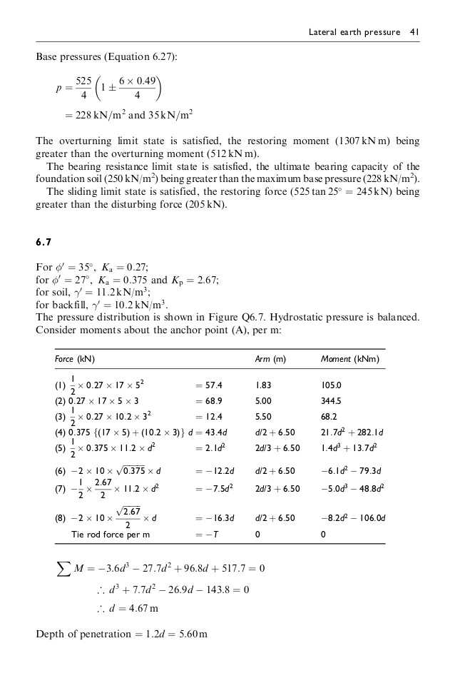 Chapter 13 Universal Gravitation Worksheet Answers with Craig S soil Mechanics 7th solutions Manual