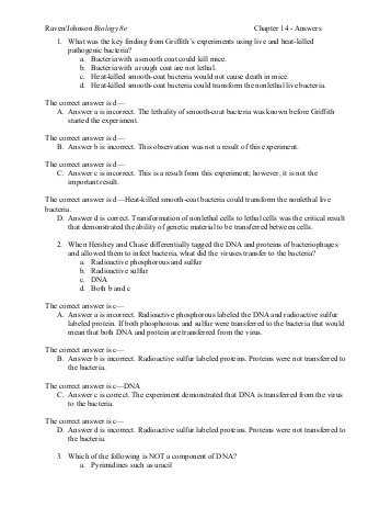 """Chapter 14 the Human Genome Worksheet Answer Key with Name Class Period J"""" Cla"""
