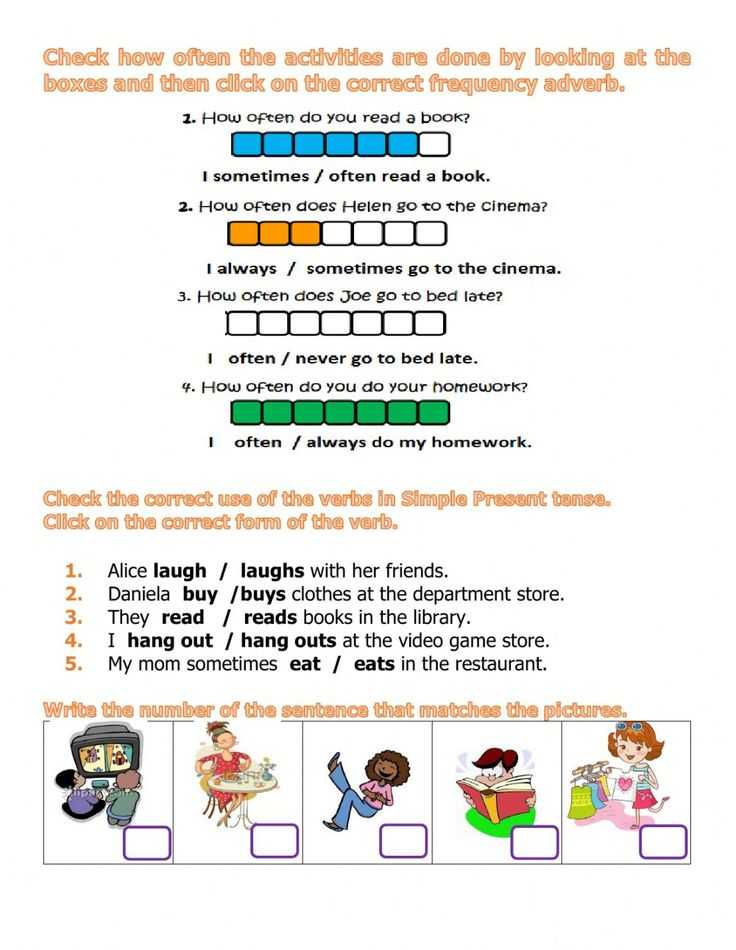 Check Writing Lessons Worksheets Along with 15 Best English Learning Images On Pinterest