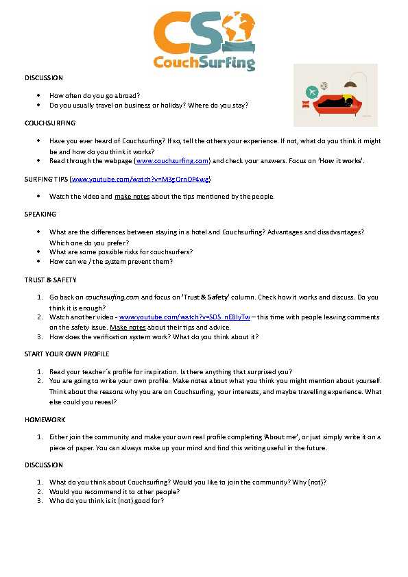 Check Writing Lessons Worksheets Also 307 Free Modern Technology Worksheets
