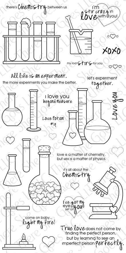 Chemistry Lab Equipment Worksheet or 631 Best Chemistry Images On Pinterest