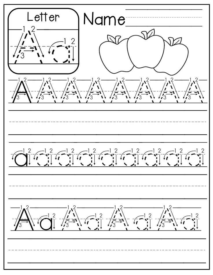 Christmas Handwriting Worksheets Along with 461 Best 알ŒŒë²³ Images On Pinterest