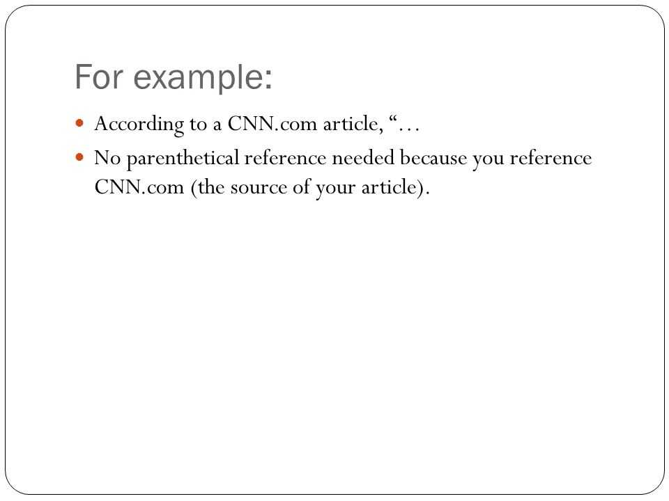 Cnn Student News Worksheet together with Research Paper Steps Ppt