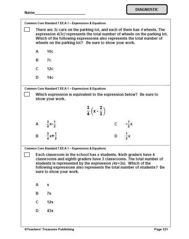 Common Core Math Grade 3 Worksheets Along with Mon Core Worksheets Fabulous and Free Mon Core Math 5th Grade