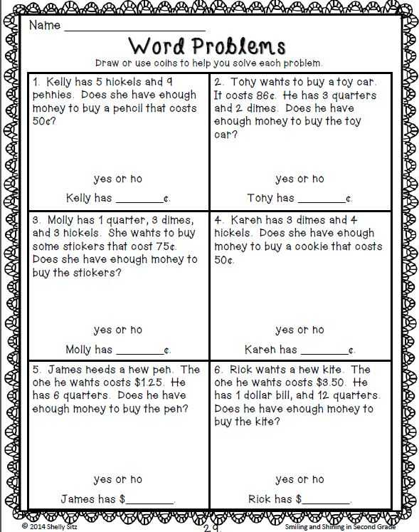 Common Core Math Grade 3 Worksheets with Mon Core Math Grade 8 Worksheets Unique 8 Best Writing