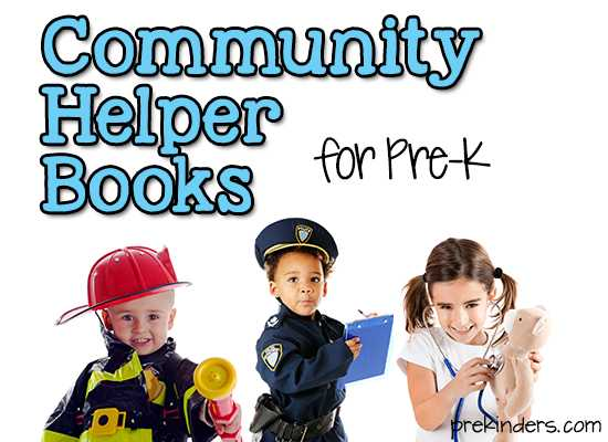 Community Helpers Police Officer Worksheet as Well as Munity Helpers theme Prekinders
