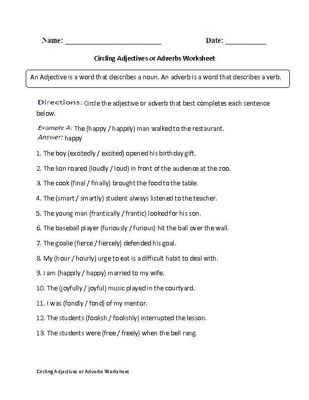 Comparison Of Adverbs Worksheet Along with 11 Best Lang Arts Images On Pinterest