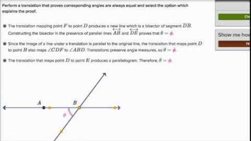 Complementary and Supplementary Angles Worksheet Answers or Angles Geometry All Content Math