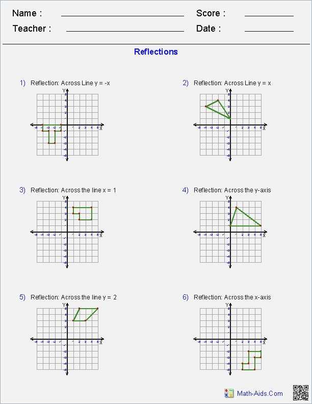 Compositions Of Transformations Worksheet Answers as Well as 32 Inspirational Positions Transformations Worksheet Answers