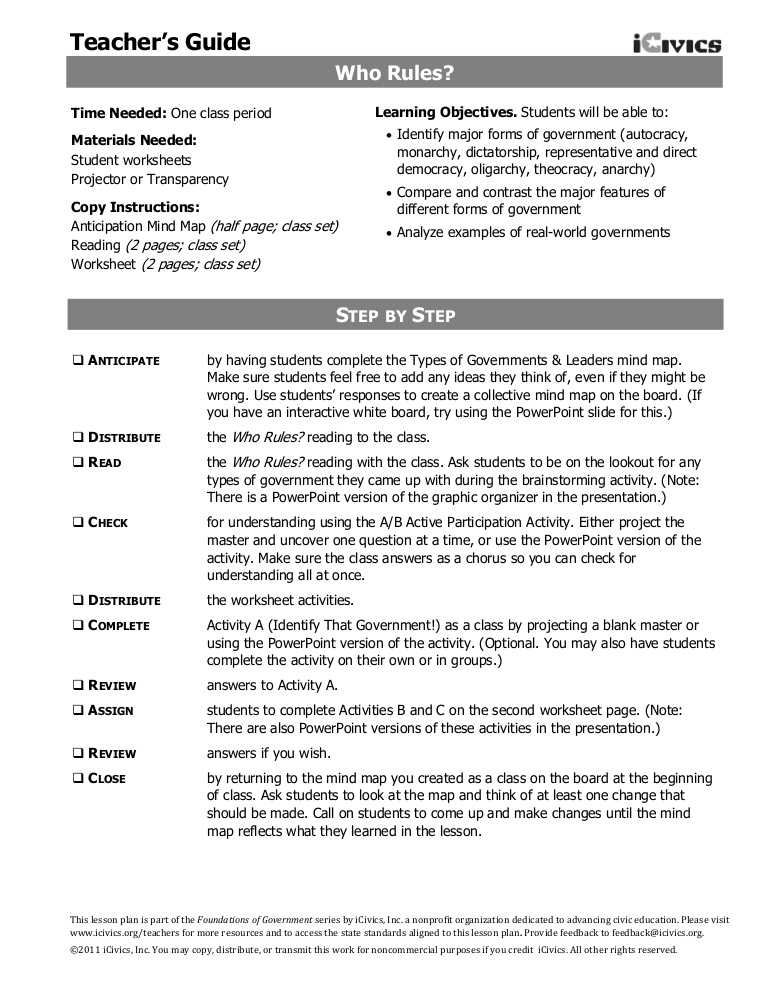 Congress In A Flash Worksheet Answers Key Icivics together with I Have Rights Worksheet Answers Gallery Worksheet Math for Kids