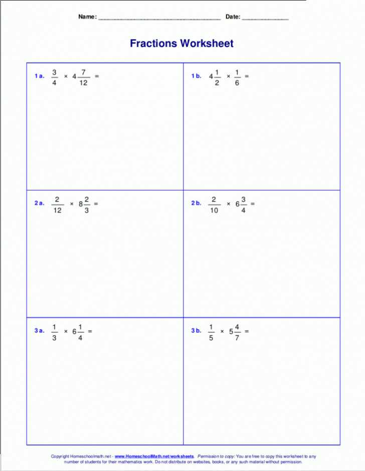 Converting Quadratic Equations Worksheet Standard to Vertex and Math Linear Equations Worksheets Image Collections Worksheet Math