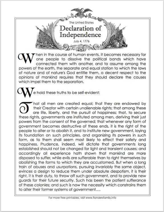Declaration Of Independence Worksheet Answer Key together with 198 Best American Revolution Images On Pinterest