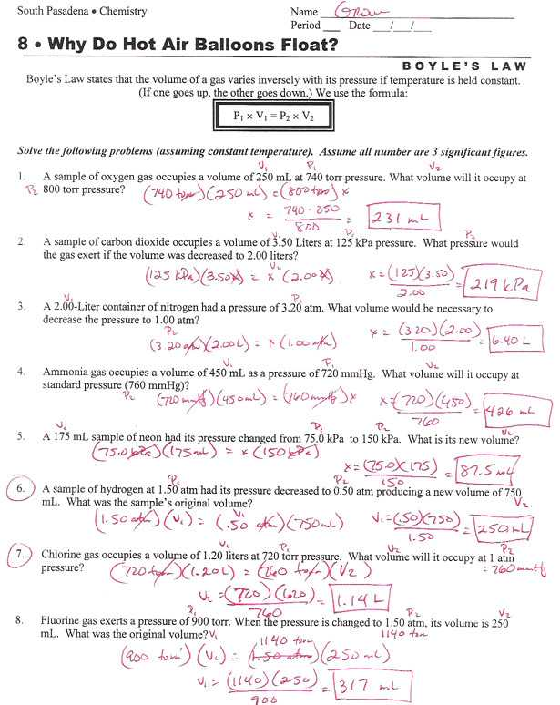Density Calculations Worksheet Along with Worksheets 48 Awesome Science 8 Density Calculations Worksheet High