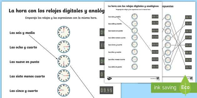Digital Clock Worksheets Along with Digital and Analogue Clocks Worksheet Activity Sheet