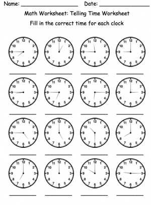 Digital Clock Worksheets as Well as 72 Best Learning to Tell Time Images On Pinterest