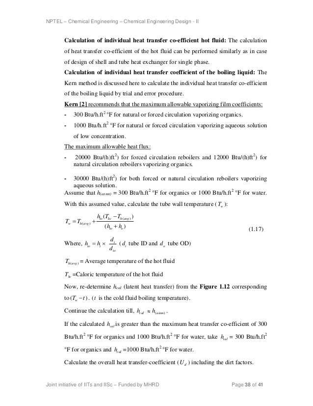 Direct Variation Worksheet with Answers Along with Direct Variation Worksheet with Answers Best Answers Lesson 2 1