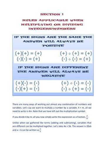 Direct Variation Worksheet with Answers Along with Worksheets 42 Lovely Direct Variation Worksheet Hi Res Wallpaper