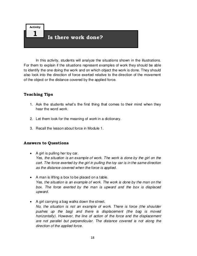 Distance and Displacement Worksheet Answers Also 24 Awesome Pics Distance and Displacement Worksheet Answer Key