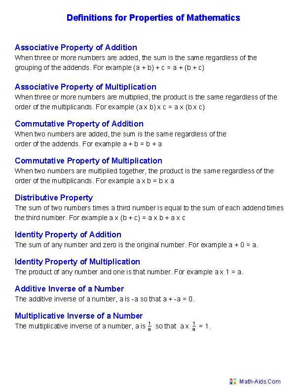 Distributive Property Worksheets 7th Grade and 11 Best Math Images On Pinterest