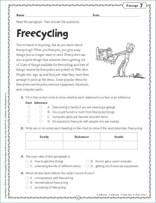Distributive Property Worksheets 7th Grade with 7th Grade Distributive Property Worksheets Kidz Activities