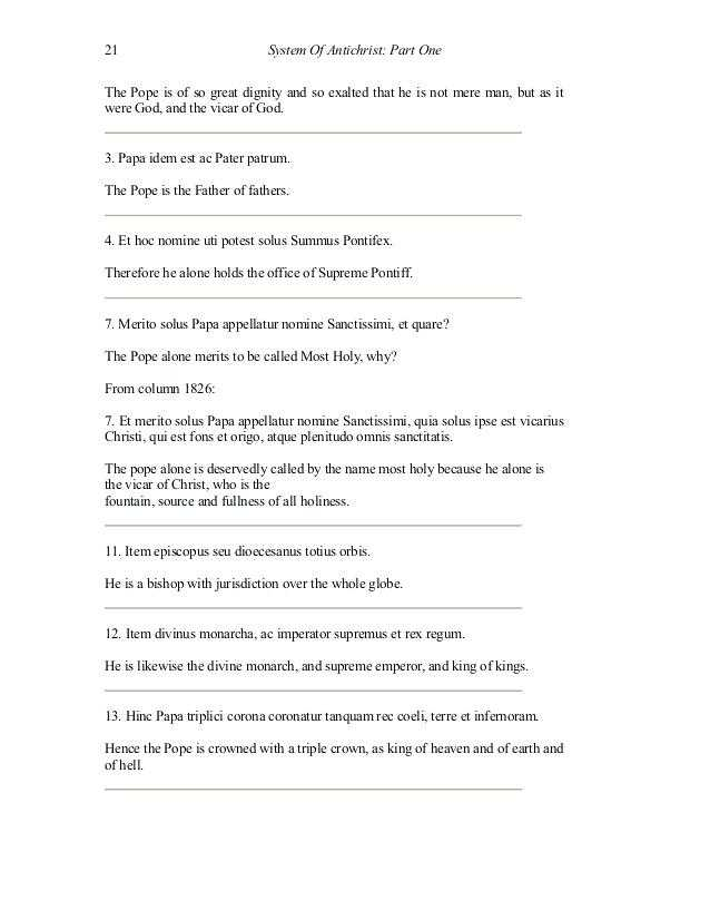 Dna Structure and Replication Review Worksheet Along with Dna Replication Review Worksheet – Streamcleanfo