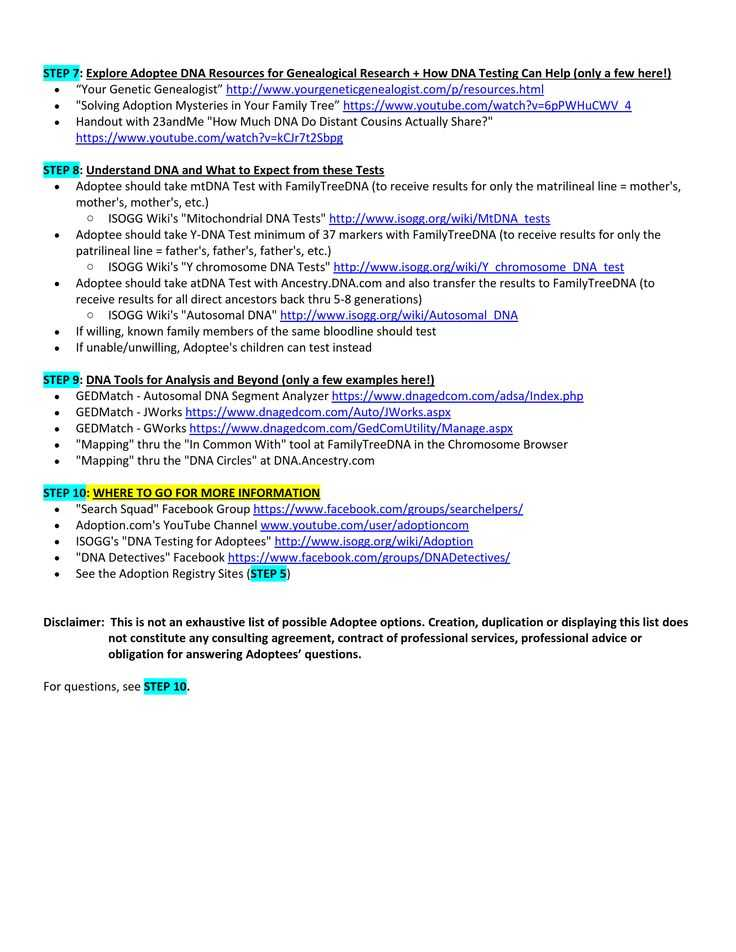 Dna the Secret Of Life Worksheet Answers and 52 Best Dna 1 software Of Life Images On Pinterest