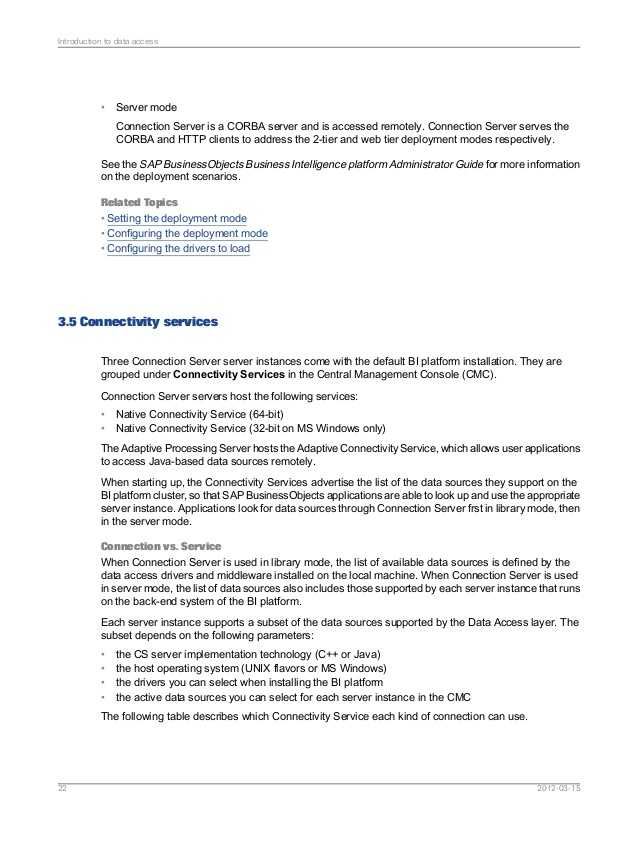 Dna the Secret Of Life Worksheet Answers as Well as Dna Technology Worksheet Answers Choice Image Worksheet Math for Kids