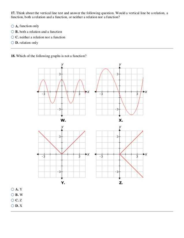 Domain and Range Graph Worksheet Answers or Domain and Range Worksheet 2 Answers Awesome Relations and Functions