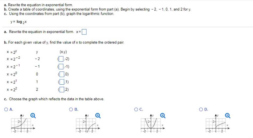 Domain and Range Of A Function Worksheet as Well as Beautiful Piecewise Functions Worksheet Unique Domain & Range