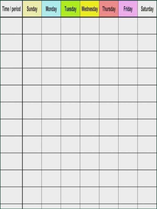 Domain and Range Worksheet 2 with Domain and Range Worksheet