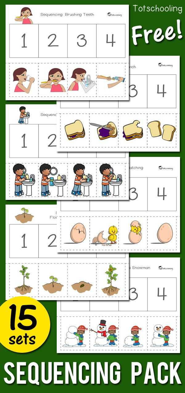 Drivers Ed Chapter 4 Worksheet Answers Also 2169 Best Education Images On Pinterest